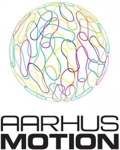 Logo Aarhus Motion